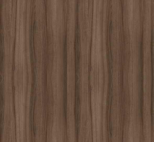 Papel de parede madeira m 28 rolo com 3 m dk arte for Papel para paredes catalogo