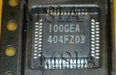 100GEA 100 GEA R5F100GEA
