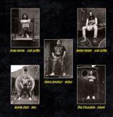TOXIC AVENGER - Power Abuse (CD)