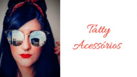 Tatty Acessórios