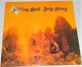 LP 12 - Sitting Bull – Trip Away