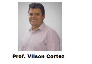 COLEÇÃO RESPOSTA CERTA - DIREITO TRIBUTÁRIO - FCC - IMPRESSA