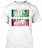 Camisa Bullish Bearish - Trader Realista