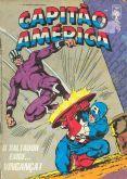 544701 - Capitão América 92