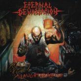 CD Eternal Devastation – Slaughterhouse
