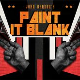 paint it blank (pinte de branco) #1488