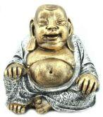 Buda Chinês G