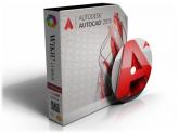 Curso de AutoCAD 2015 - Cursos completos + Certificado + Brindes