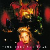 DARK ANGEL - TIME DOES NOT REAL
