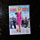 Filme Legalmente Loira (DVD) - USADO