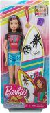 Boneca Skipper - Surfista