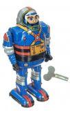 Mini Astronauta Robô