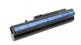 Bateria Netbook Acer Um08b32 4400mah Longa Duração