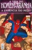 514201 - A Teia do Homem-Aranha 13