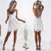Vestido Bia Cod 1381
