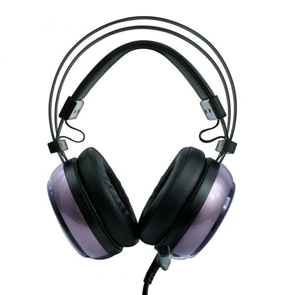 Headset Hive OEX HS405