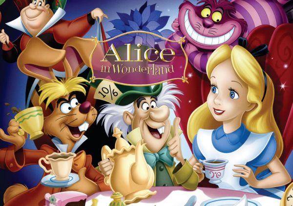 Papel Arroz Alice A4 003 1un