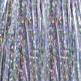 FLASHABOU Standard (Holographic Silver)