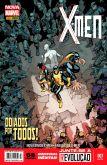 511922 - X-Men 07
