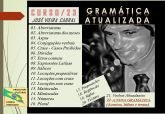 23. GRAMÁTICA  ATUALIZADA