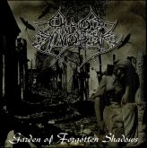 Chaos Synopsis - Garden of Forgotten Shadows (2005)