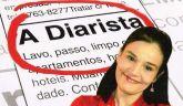 A Diarista 40 DVD's Todas Temporadas Completas Frete Grátis