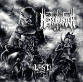 NECROHUNTER - Last Days...