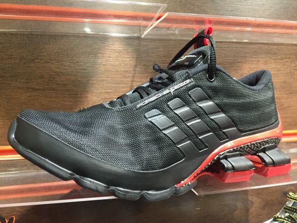 free shipping 6c243 ca91d sale tênis adidas porsche design sport limited edition 1000 8809b 8a1b8