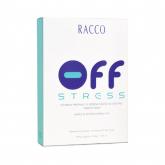 Off Stress - maçã