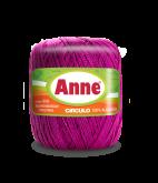 ANNE 65-COR 6116