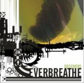 CD - Deceivers - Everbreathe