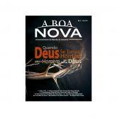 Revista A Boa Nova Março/Abril 2021 (PDF) - DOWNLOAD