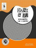 DANI e EU coleção de idéias
