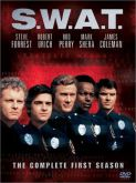 SWAT Edição Especial Dublada