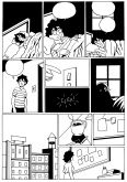 Arte Original, Pág 09 capítulo 01
