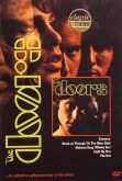 DVD - The Doors - Classic Albums