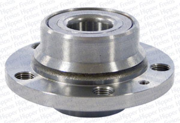 AL846A HFCT80 28.040.407 AUDI A3/ A4 1.6/ 1.8 (99/02) (S/ ABS)