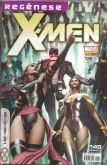 513322 - X-Men 135