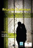 Relações Conjugais:Analise do Comportamento e Terapia Cognitivo Comportamental com Casais