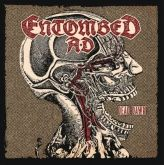 ENTOMBED A.D. - Dead Down