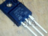 STF28NM50N STF 28NM50N 28NM50