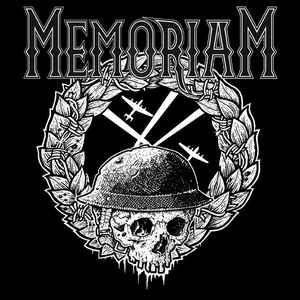 EP 7 - Memoriam – The Hellfire Demos