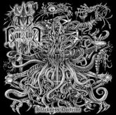 Ad Baculum - Blackness Douctrines (Cassete)