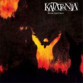 Katatonia – Discouraged Ones - Digipack