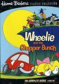Carangos e Motocas (Wheelie And The Chopper Bunch)
