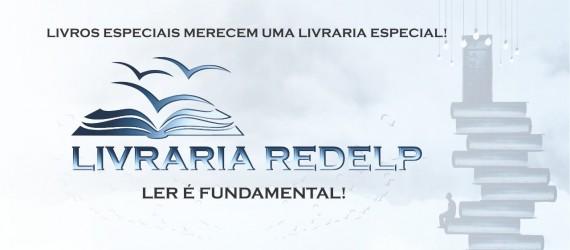 Livraria Redelp