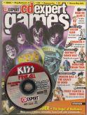Revista - CD Expert - Pimbal KISS