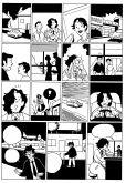 Arte Original, Pág 08 capítulo 01