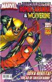 515307 - Grandes Heróis Marvel 01