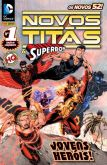 514213 - Novos Titãs & Superboy 01